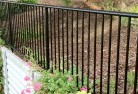 Cedar Brush CreekRailings 215