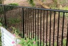 Cedar Brush CreekRailings 77