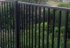 Cedar Brush CreekRailings 7